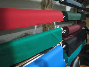Altoona pool table movers pool table cloth colors