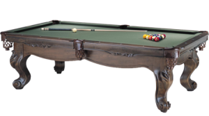 Altoona Pool Table Movers, we provide pool table services and repairs.